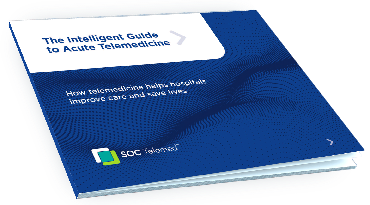 The_Intelligent_Guide_to_Acute_Telemedicine_eBook